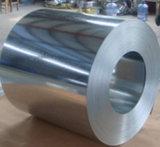 La bobine en acier galvanisée /Hot a roulé la bobine en acier