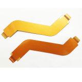 для кабеля гибкого трубопровода PCB разъема примечания ПРОФЕССИОНАЛЬНОГО 12.2 P900 P901 P905 LCD галактики Samsung
