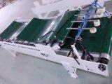 De alta velocidade Pre-Dobrar a máquina da colagem da dobra da caixa de cartão (GK-780BA)