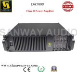 Da5008 2u High Voltage Operational Amplifier