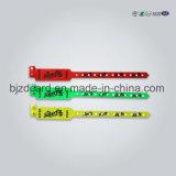 Bracelet amplifié pour bracelet médical pour patient médical pour adultes