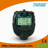 Cronómetro profesional de Digitaces (JS-610)
