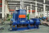 75Lゴム製練る機械/Rubber Banburyの集中的なミキサー機械か練るミキサー