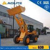 3 Aolite низкой цены тонны затяжелителя колеса