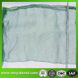 Пластичные Vegetable мешки сетки для картошек и луков упаковки