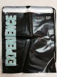 上昇のためのLDPEのバックパックのギフトのショッピング・バッグ(FLS-8206)