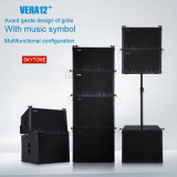 Vera12 + Line Array Sound System