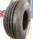 Ece-Bescheinigung und Breiten-LKW-Reifen GT-255mm (315/80R22.5)