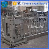 무역 박람회 전람 부스 알루미늄 Truss 시스템