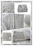 Sell quente popular e confortável sobre o cobertor elétrico