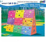 Восхождение Комбинация для детей небольшая детская площадка (M11-10309)