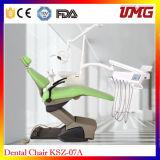 Talla dental de la silla de las fuentes dentales chinas