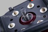 71CC/3.3HP Earth Auger Drill With Auger Bits et 50cm Extension (HT-DZ710B)