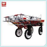 3wzc-1000 de landbouw Gemotoriseerde Hoge Spuitbus van de Boom van de Ontruiming voor Beste Prijs