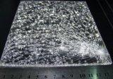 porta do vidro do interior de 3-19mm