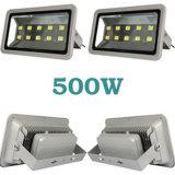 極度の明るい500W LEDの洪水ライトサッカー競技場IP65 50000lm