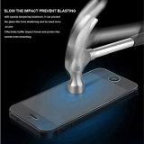 Screen poco costoso Film Clear Screen Protectors per il iPhone 6/6 di Plus