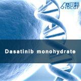 99.6% 순수성 Dasatinib 최소한도 Monohydrate (CAS# 863127-77-9)