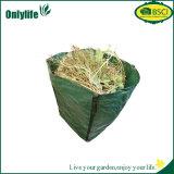 Onlylifeの頑丈な縦の庭は無駄か葉のために袋に入れる