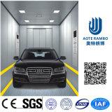 Подъем/лифт автомобиля высокого качества профессиональные