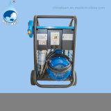 고압 펌프 200bar 및 이탈리아에서 유압 금관 악기 펌프