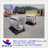 カルシウムFerro合金によって芯を取られるワイヤーCA 30 Fe 70 Dia 3mm