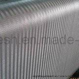Engranzamento de fio principal do Weave dos produtos AISI304/316