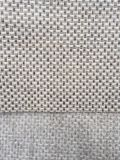 熱い販売の1-2USD/Mの100%Polyesterヤーンによって染められるソファーファブリック(S4040)