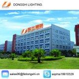 10W 20W 30W 100W 150W 200W LED Flut-Licht