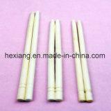 Vente directe d'usine en bambou ronde bon marché de baguettes