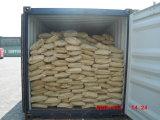 Целлюлоза CMC Carboxy натрия высокой очищенности метиловая для качества еды