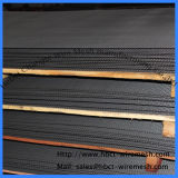 StahlWire Crimped Mesh (45#/65Mn)