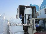 Poudre en bloc de Detergnet de blanchisserie pour l'industrie de blanchisserie