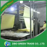 織物の産業化学セルラーゼ