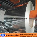À chaud galvanisé/bobine en acier du zinc Coated/Gi