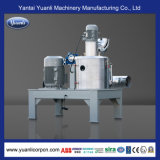 Nuevo Design Grinding Mill System para Powder Coating Machine