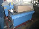 광고 CNC 대패 기계 (XZ1212/1224)