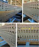 CNC Hのビーム鋭い機械(TSD300/9)