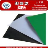 LDPE 3mm del PVC dell'HDPE di Geomembrane 2mm