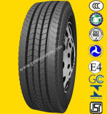 Hot Selling / All Steel /Truck /Bus Tire 7.50r16 8.25r16