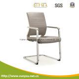 高密度会議の椅子(D639)
