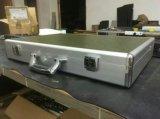 DMX Stadiums-Licht-Konsole auf PC Befehls-Flügel-Steuerung