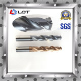 Lima De Diamante, торцевые фрезы для подвергать механической обработке CNC