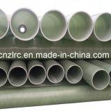 Qualitäts-leichtes und hochfestes FRP Rohr