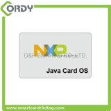 hico 금속 자석 줄무늬를 가진 J21-36k J2A040 jcop 은 카드