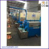 Nuevo precio de la máquina del trefilado del cobre del diseño
