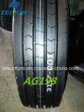 DOT (11R22.5)를 가진 최신 Selling All Steel Radial Tralier Tyre
