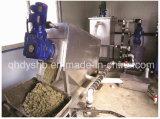صيدلانيّة مصنع [وستوتر ترتمنت] وحل يزيل آلة