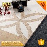 Comprar directo de los azulejos de cerámica impermeables de la pared de la fábrica de China y de la pared 300X900 de los azulejos de suelo