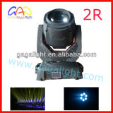 2r Beam 120W Sharpy Moving Head Light